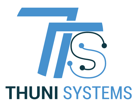 Thunisystems